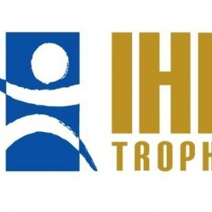 IHF-TROPHY-ADE